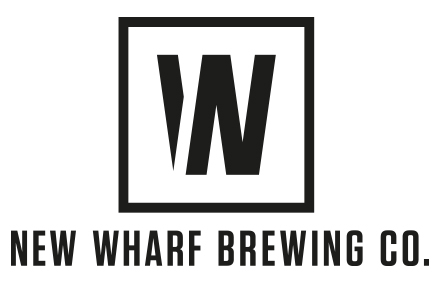 NEW WHARF BREWING CO
